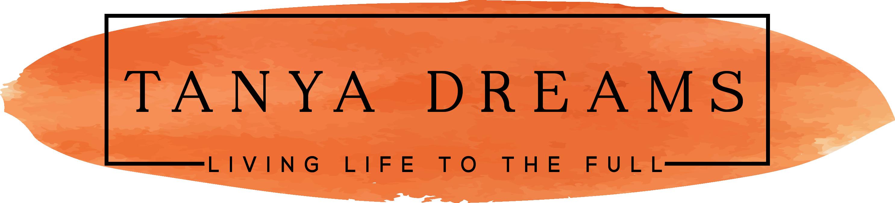 Tanya Dreams